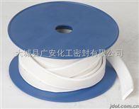 齐全专业生产四氟弹性带、聚四氟乙烯密封带、不干胶弹性带