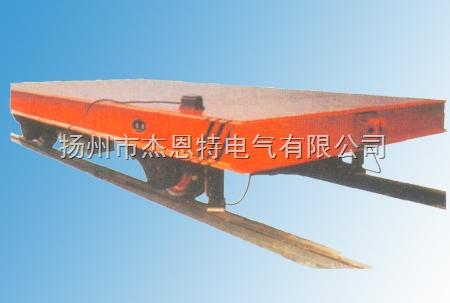 地沟滑触线专业厂家制造业界*