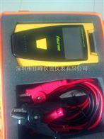 ABS2612M美国ACURISE ABS2612M蓄电池内阻测试仪