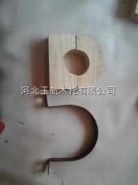 淮南厂家  空调木托卡