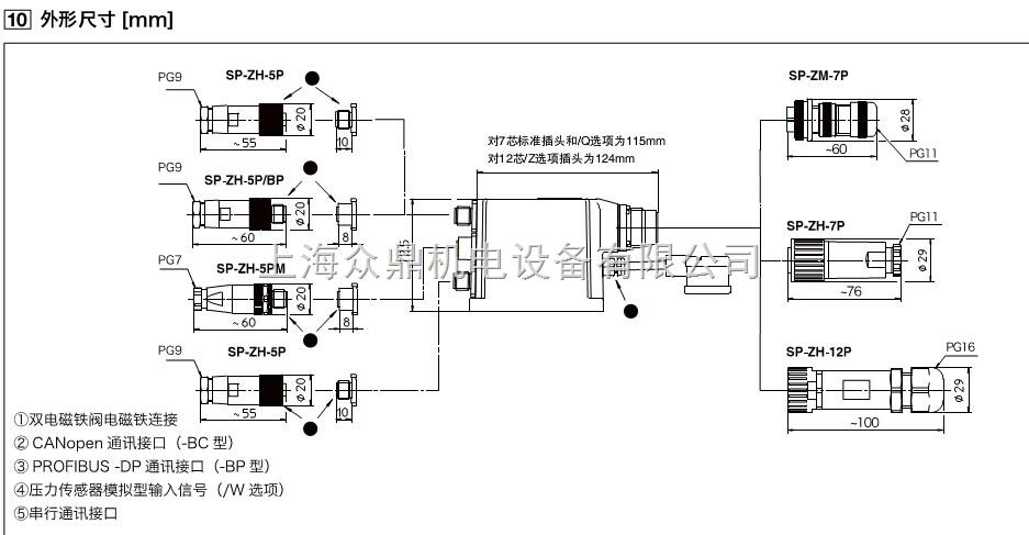 电路 电路图 电子 原理图 937_487