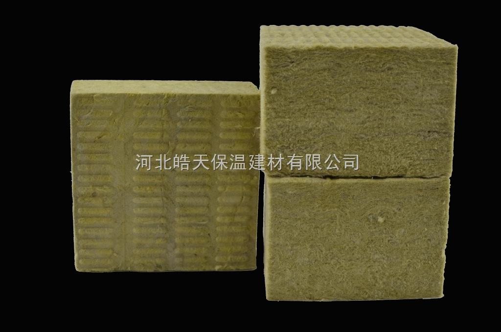 A级防火保温板, 防水岩棉板 ,防水岩棉板厂家