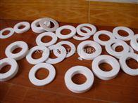 齐全生产销售四氟垫、纯四氟板垫、四氟车削垫