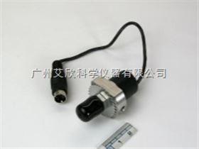 岛津LC-2010入口单相阀阀体(228-37101-93)