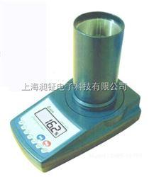 GMK-106RF/107RF多参数谷物水份测定仪