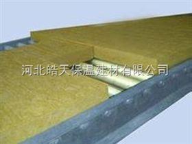 通化外墙岩棉板标准规格,外墙A级防火岩棉板