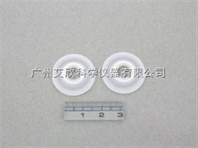 岛津LC-2010隔膜垫片(228-32784-91)