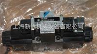DMO4-2G03-3C原装大金KSOB-G02-TNW2-BP方向控制阀,大金DAIKIN MF-04/MC-04/MPD