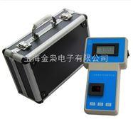 JXSD-1A水质总氮检测仪 氮氨 硝酸盐氮 亚硝酸盐氮