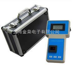 水质总氮检测仪 氮氨 硝酸盐氮 亚硝酸盐氮