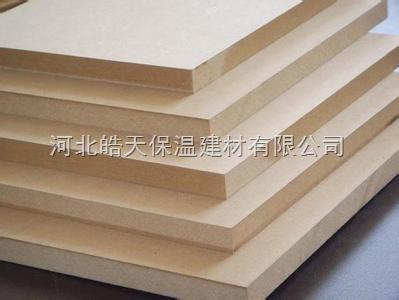 河北酚醛树脂板厂家,A级防火酚醛保温板