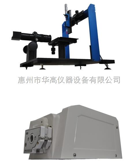 SD-Z1 滴水角测定仪