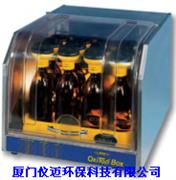 OxiTop BOX培养箱