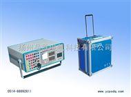 PSJBC-6000六相微机继电保护测试仪