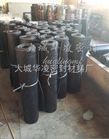 本溪耐油橡胶板价格耐油橡胶板