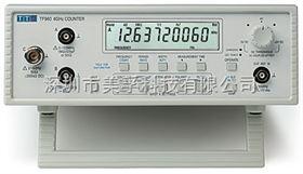 TF960
