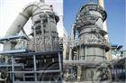 湛江吸收塔玻璃鱗片膠泥防腐施工