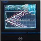 上自儀大華儀表廠EX2B-02-R-PT100-1-A2-P-C無紙記錄儀說明書、參數、價格、圖片