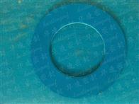 苏州厂家直销优质芳纶纤维垫片