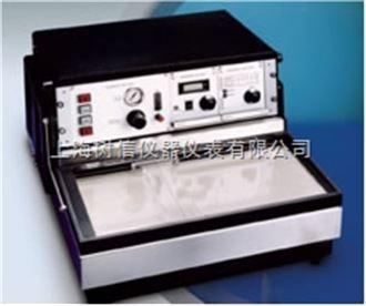 英国RHOPOINT公司Z低成膜温度测试仪MFFT-60