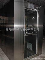 江蘇省鹽城市BH-B1F3雙人風淋室