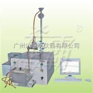 伯利恒、新恩、赛霸JFZD-II电子粉质仪