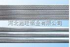 供应齐齐哈尔质量有保证的中空铝隔条厂家