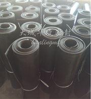 耐油橡胶板厂家耐油橡胶板