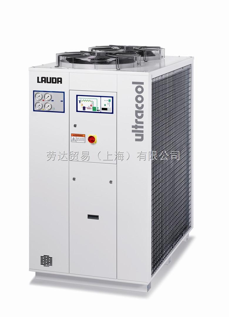 工业级冷却水循环器
