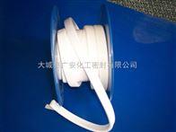 厂家供应四氟弹性带、聚四氟乙烯密封带、膨胀四氟带