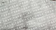 苏州陶瓷纤维布规格陶瓷纤维布