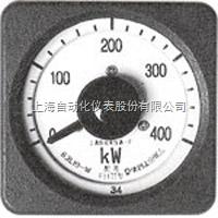 廣角度功率表 63L10-W