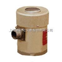 上海华东电子仪表厂BHR-4电阻应变荷重传感器