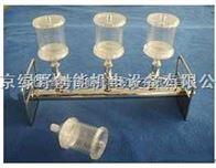 CN-2S薄膜过滤器(塑料)