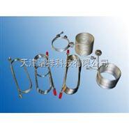 岛津填充柱柱管 货号201-48705-20