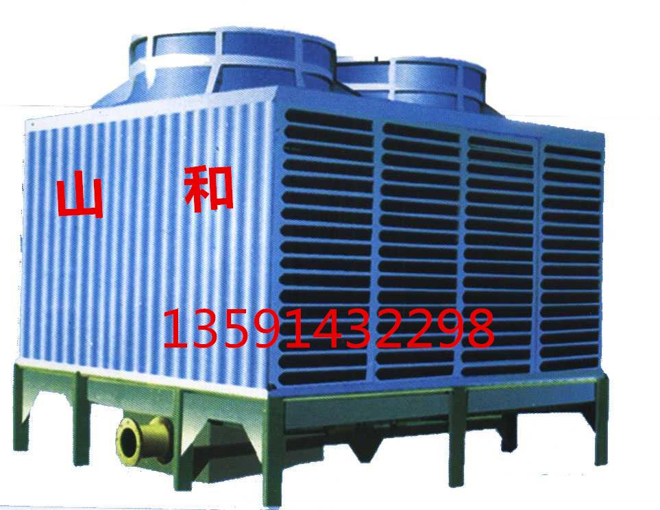 组合rt-高温冷却塔-山和冷却设备有限公司