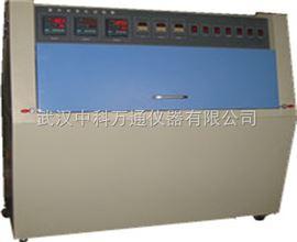 ZN-L武汉紫外老化试验箱ZN-台式紫外光老化设备