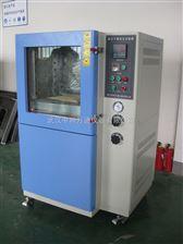DZF-6210武汉真空干燥箱,武汉真空老化试验箱