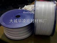 石家庄专业生产优质四氟弹性带