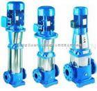 美国ITT水泵 ITTDI泵业
