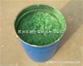 湖北脱硫塔玻璃鳞片防腐涂料工程