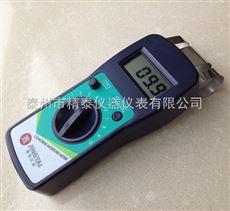 JT-C50混凝土潮湿度如何测定