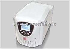 HR/T16MM微量高速冷凍離心機、24×1.5/2.0ml 、12×1.5 m