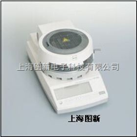 紅外線水分測量儀