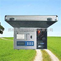 TY-J11腾宇TY-J11型肥料重金属检测仪