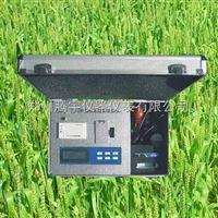 TY-X14腾宇TY-X14型亚硝酸盐检测仪