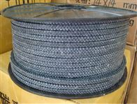 碳素纤维盘根生产厂家碳素纤维盘根