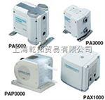 -销售日本SMC隔膜泵INA-20-41-04