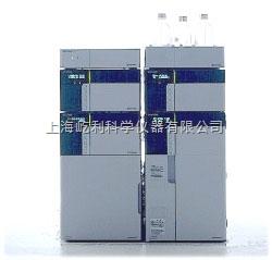 LC-20AT 日本岛津液相色谱仪