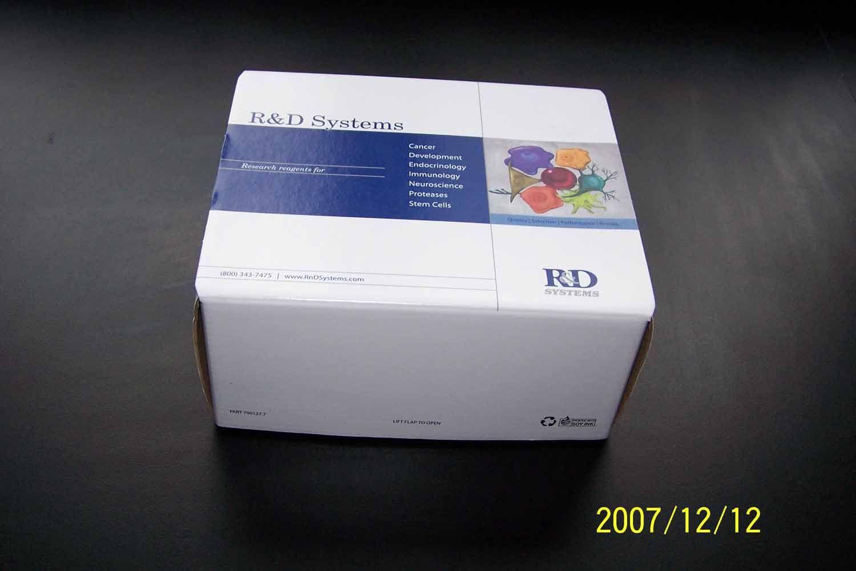 猪磷酸化乙酰辅酶A羧化酶(pACCase)检测试剂盒